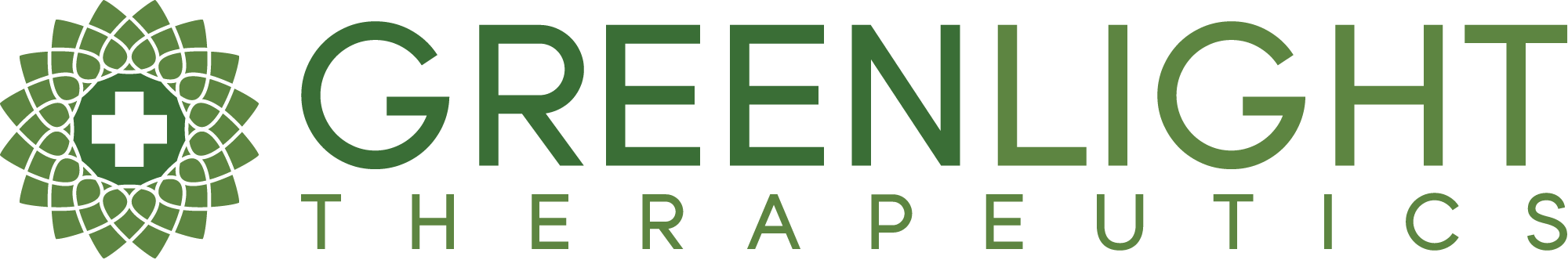 Greenlight Therapeutics - Medical Cannabis Dispensary, Maryland